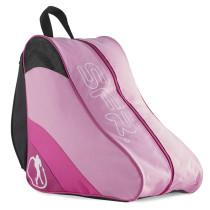 Geanta SFR Skate Bag 2 Pink/Pink Roz