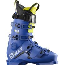 Clapari Ski Salomon S/Max 130 Barbati