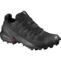 Pantofi Alergare  SPEEDCROSS 5 GTX  Femei