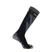 Sosete Ski Salomon S/Access
