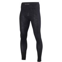 Pantaloni de corp Lasting Merino Hibrid Wateo