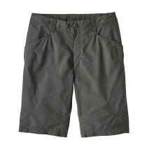 Pantaloni Scurti Patagonia Venga Rock Barbati