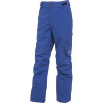 Pantaloni Rossignol Boy Ski