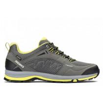 Pantofi Drumetie Tecnica T-Walk Low Syn Gore-Tex Barbati