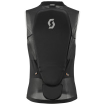 Protectie Ski Scott M Actifit Light Vest