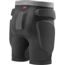 Protectie Short Ski Rossignol Rpg Shorts Barbati