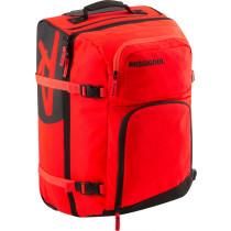 Troller Rossignol Hero Cabin Bag