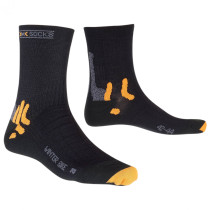 Sosete X-Socks Winter Biking