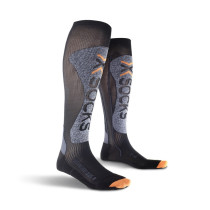 Sosete X-Socks Ski Energizer Light