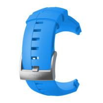 Curea ceas Suunto Spartan Sport Blue