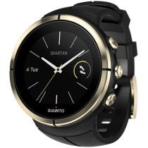 Ceas Suunto Spartan Ultra Gold HR Special Edition