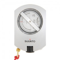 Busola Suunto PM-5/1520 Opti Height Meter