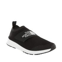 Pantofi Activitati Urbane The North Face Cadman Moc Knit Femei