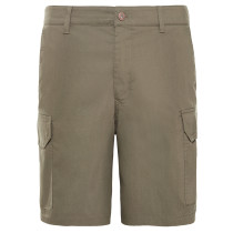 PANTALONI SCURTI DRUMETIE THE NORTH FACE JUNCTION SHORT BARBATI