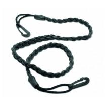 Coarda elastica McNett Gruntline