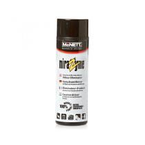 Deodorizant McNett Merazyme 250ml 36134GB