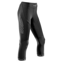 Colanti Compresie 3/4 CEP Dynamic Run Tights 2.0