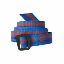 Curea Unisex Patagonia Friction Belt Multicolor