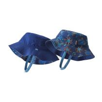 Palarie Casual Copii Patagonia Baby Sun Bucket Hat Multicolor