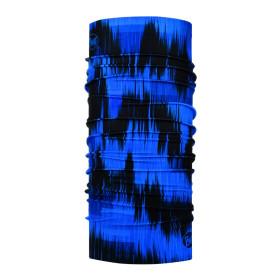Bandana Multifunctionala Buff New Original Pulse Cape Blue Unisex