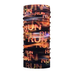 Bandana Multifunctionala Buff New Original Run Multi Unisex