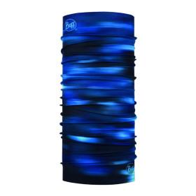 Bandana Multifunctionala Buff New Original Shading Blue Unisex