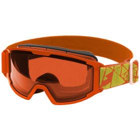Ochelari Ski Briko Saetta