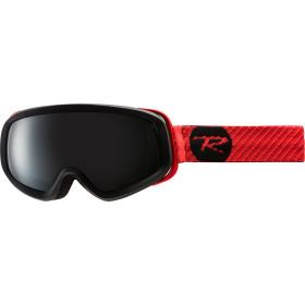 Ochelari Ski Rossignol Ace Hero