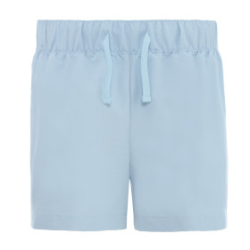 Pantaloni Scurti Drumetie Femei The North Face W Class V Short Angel Falls Blue