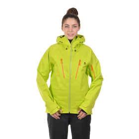 Geaca Ski Volkl Team Pro