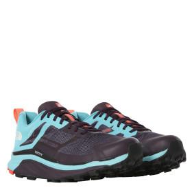 Pantofi Alergare Femei The North Face VECTIV INFINITE FUTURELIGHT Multicolor