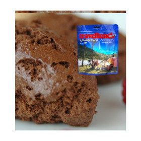 Travellunch Mousse au Chocolate 50193