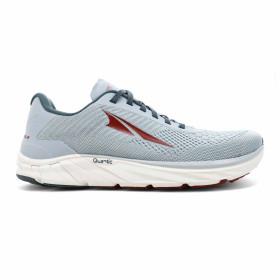 Pantofi Alergare Barbati Altra Torin 4.5 Plush Gri