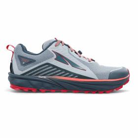 Pantofi Alergare Femei Altra Timp 3 Gri