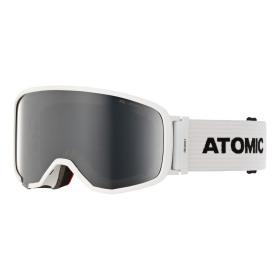 Ochelari Ski Atomic Revent S Fdl Stereo White