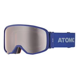 Ochelari Ski Atomic Revent S Fdl Purple