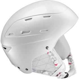 Casca Ski Rossignol Reply W White