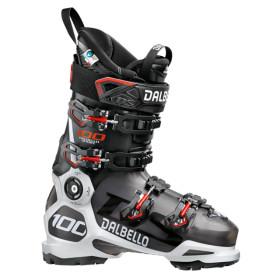 Clapari Ski Dalbello DS 100 Barbati