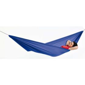 Hamac Camping Amazonas Travel Set - Blue