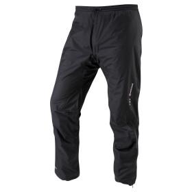 Pantaloni Montane Minimus