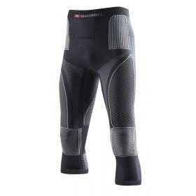 Pantaloni X-Bionic Energy Accumulator Evo