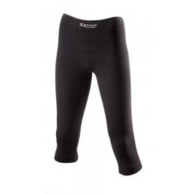 Pantaloni X-Bionic Apani Merino