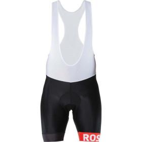 Short Rossignol Cycle Bottom