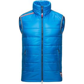 Vesta Ski Rossignol Palmares Light Vest Barbati