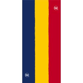 Esarfa Buff Original New Adulti Flag Romania