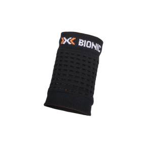 Suport Incheietura X-Bionic Wallaby