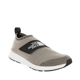 Pantofi Activitati Urbane The North Face Cadman Moc Knit Barbati