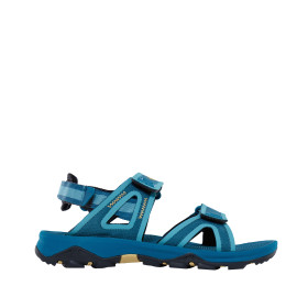Sandale Drumetie The North Face Hedgehog Sandal II Femei
