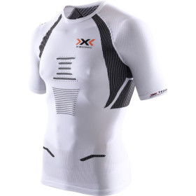 Tricou X-Bionic The Trick Running