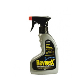 Spray impermeabilizare McNett Revivex 300ml